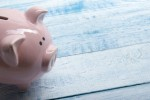 Thinking of opening a Cash ISA? Read this first