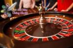 Chứng khoán: Đầu tư hay chơi bạc?