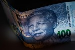Rand Gains With Bonds as South Africa Dodges Moody's Downgrade