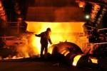 Türkiye'nin Ham Çelik Üretimi Ocak-Kasım Döneminde %0.5 Arttı