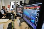 Borsa: Milano incrementa rialzo (+0,6%)