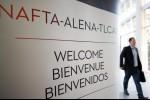 Meksiko Pesimis Dialog Renegosiasi NAFTA Bisa Rampung pada Agustus