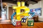 La SEC de EE.UU. pide más comentarios sobre el ETF Bitcoin de VanEck