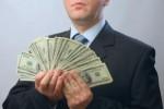 SRA: Hai cá nhân đã chi gần 24 tỷ đồng mua cổ phiếu