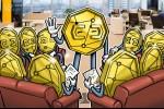 Vitalik Buterin de Ethereum da a conocer sus criptotenencias diferentes a ETH y otras fuentes de ingresos