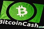 Bitcoin Cash'e Gizlilik Özelliği Mi Geliyor? Platform Geliştiricileri Konuya Oldukça Yaklaştı