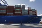 Commercio estero: disavanzo a -87 mln