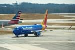 Le 737 MAX illustre les relations étroites et floues entre Boeing et Washington