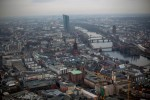 ECB Warns of Complacency Risks in Surging Euro-Area Economy
