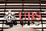 """Blockchain """"Almost a Must,"""" UBS Chief Says"""
