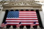 Kleine winst voor Wall Street