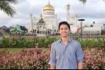 Dapat Rp51 Juta Per Bulan, Stafsus Milenial Jokowi Ini Bakal Berikan Upahnya kepada . . . .