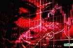 2018 Yılında 1 Milyar Dolarlık Kripto Para Çalındı!