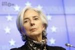 Chủ tịch IMF: Các ngân hàng trung ương nên cân nhắc phát hành đồng tiền điện tử quốc gia!