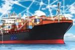 Israel: Große Frachtschifffahrtsgesellschaft Zim eröffnet Blockchain-Plattform
