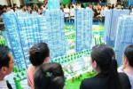 Giá chung cư Hà Nội và Tp.HCM nhích nhẹ trong tháng 1/2021