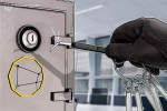 Empresa de seguridad global G4S anuncia 'Almacenamiento en bóveda' de alta seguridad  para mantener criptos
