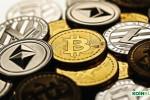 Bitcoin Fiyatında Hareketlilik Yok, Piyasada Genel Durgunluk Var