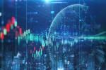 Rendimenti, dai dividendi azionari la soluzione per il 2020?