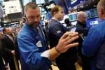 Dow Jones và S&P 500 tăng 3 tuần liên tiếp