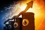 Dầu tăng 3 phiên liên tiếp trước lo ngại về nguồn cung tại Iran