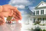 Cổ phiếu bất động sản vừa và nhỏ hút tiền