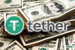 Litecoin Değer Kaybetmeye Devam Ediyor – Tether, LTC'yi Geçip, 7. Sıraya Yerleşti