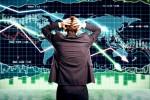 Eden Coin ICO FUDges its Token Distribution