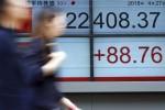 Borsa, Tokyo apre in rialzo (+0,37%)