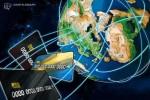 仮想通貨「スマート紙幣」を手掛けるスイス企業が1500万ドル調達 SBIクリプトインベストメントから