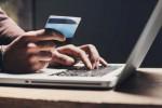 Wo wird die Wirecard-Aktie in 3 Jahren stehen?