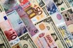 美债收益率大涨又怎样,未来一年这些货币或为赢家!