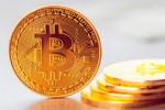 Bitcoin obtém a maior alta de hash rate de todos os tempos; BTC pode atingir US$ 500.000