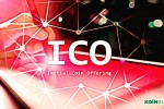 ICO Yatırımları Son 10 Ayda Yüzde 95 Düşüş Yaşadı!