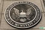 Göz Açtırmıyorlar: Kripto Para Yatırım Fonu CoinAlpha'ya SEC'ten Ceza Geldi