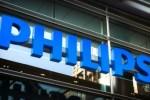 Philips investeert in vernieuwing cardiologie