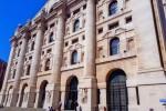 Borsa: Milano sale con manovra a Ue