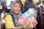 Hashim Sebut Jika Prabowo Terpilih Akan Cetak Uang Braille, Kubu Jokowi Mau Ketawa?