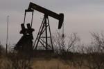 Dầu rút khỏi đỉnh 6 tuần trước thềm cuộc họp OPEC