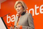 Bankinter, BBVA, CaixaBank, Sabadell, Bankia y Santander: las claves de sus resultados