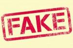 CoinMarketCap responds to fake volume concerns, changes listing algorithms