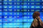 Jasa Marga Jual Surat Utang di London, BEI: Investor Asing Mulai Percaya Indonesia
