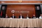 BI Jamin Likuiditas Mencukupi untuk Kredit Perbankan