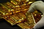 Tahun 2020, Bumi Resources Mulai Produksi Bijih Emas di CPM