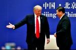 Babak Baru Perang Dagang Antara China-AS