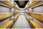 金银T+D双双收跌!受大宗商品下行拖累;但全球二次疫情袭来,黄金或迎来新一轮升势