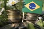 브라질銀, 암호화폐 계좌 차단 '공정거래 위반'으로 조사