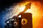 Dầu WTI vọt gần 32%/tuần nhờ hy vọng OPEC cắt giảm sản lượng
