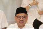 Sudirman Said: Prabowo Santun, Tak Serang Masalah Personal