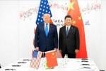 """Dazi, Trump conferma via Twitter: """"Accordo raggiunto con la Cina"""""""